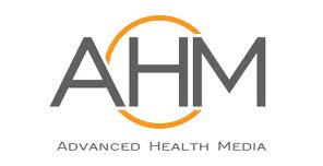 Advanced Health Media