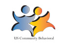 U.S. Community Behavioral, LLC