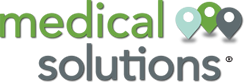 Medical Solutions LLC