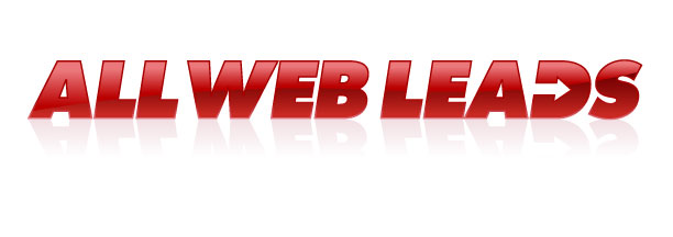 All Web Leads