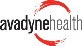 Avadyne Health Holdings, Inc.