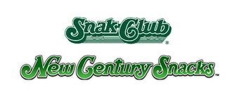 Snak Club & New Century Snacks