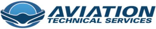 Aviation Technical Services, Inc.