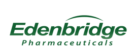 Edenbridge Pharmaceuticals, LLC