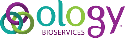 Ology Bioservices